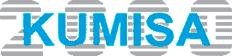 Kumisa 2000 Logo